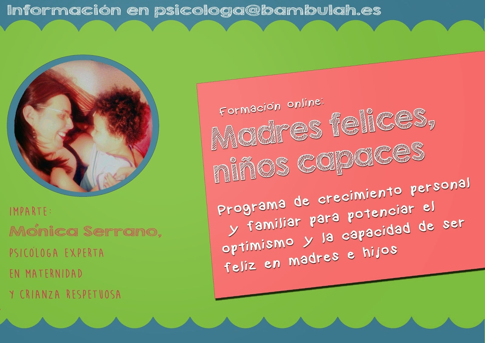 https://www.psicologiaycrianza.com/2015/04/madres-felices-ninos-capaces.html