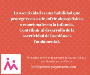 ¿Sabes por qué son tan importantes los limites para la prevención de abusos en la infancia- (10) (1)