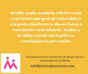 ¿Sabes por qué son tan importantes los limites para la prevención de abusos en la infancia- (11) (1)