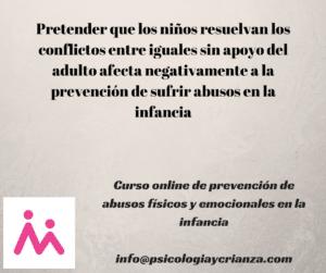¿Sabes por qué son tan importantes los limites para la prevención de abusos en la infancia- (4)