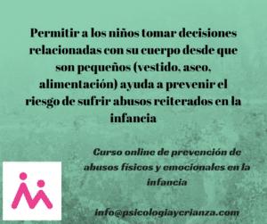 ¿Sabes por qué son tan importantes los limites para la prevención de abusos en la infancia- (7) (1)