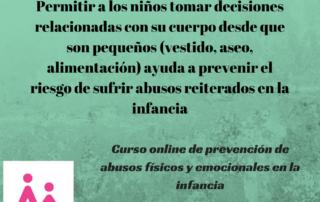 ¿Sabes por qué son tan importantes los limites para la prevención de abusos en la infancia- (7)
