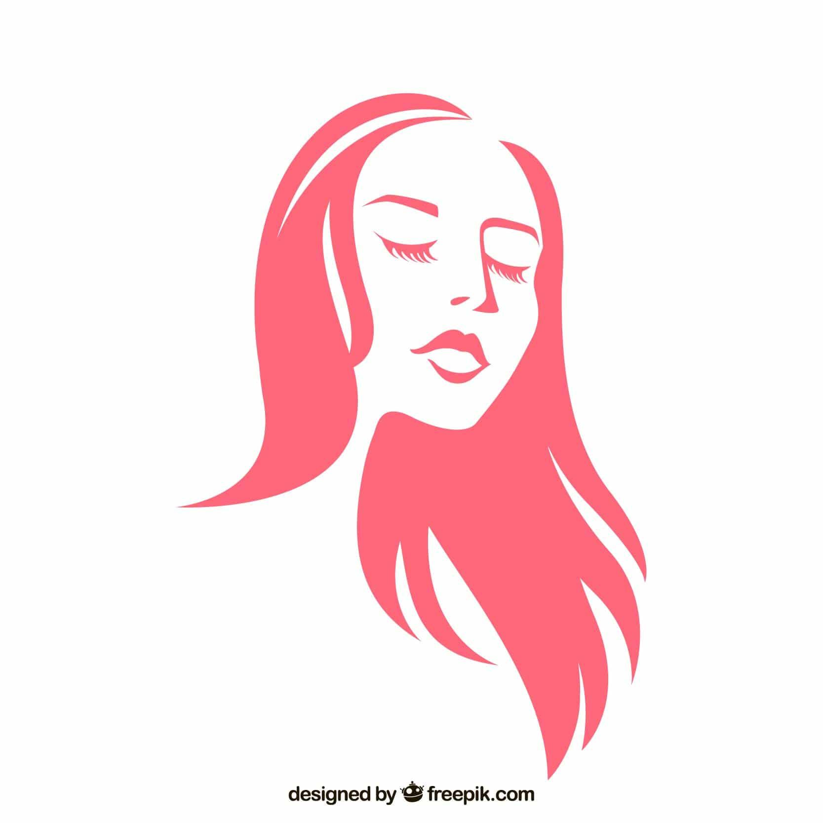 ilustracion-mujer