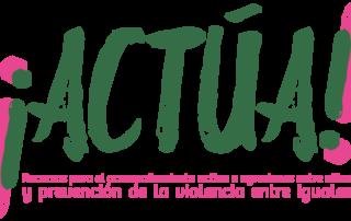 ACTUA - logo - 1