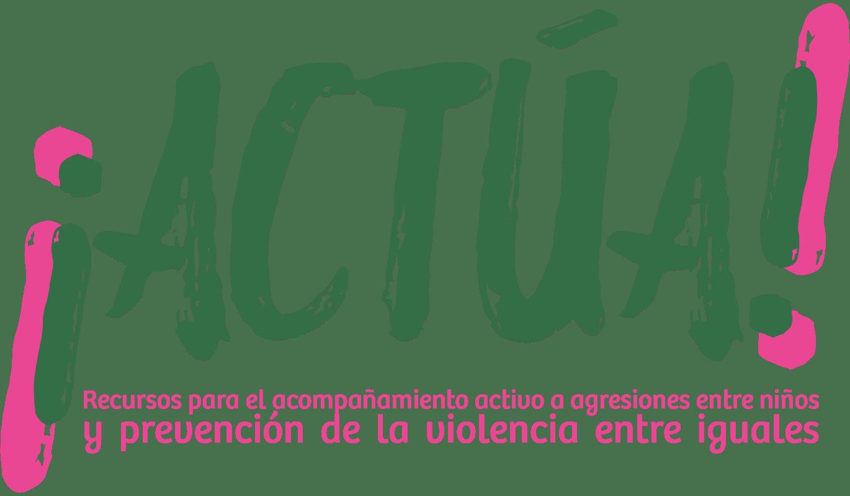 ACTUA – logo – 1