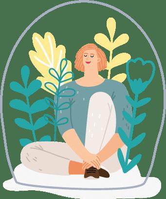 introvertida-training