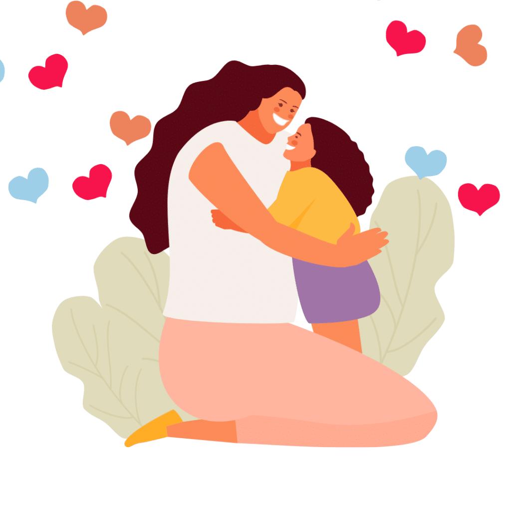 maternidad no violenta