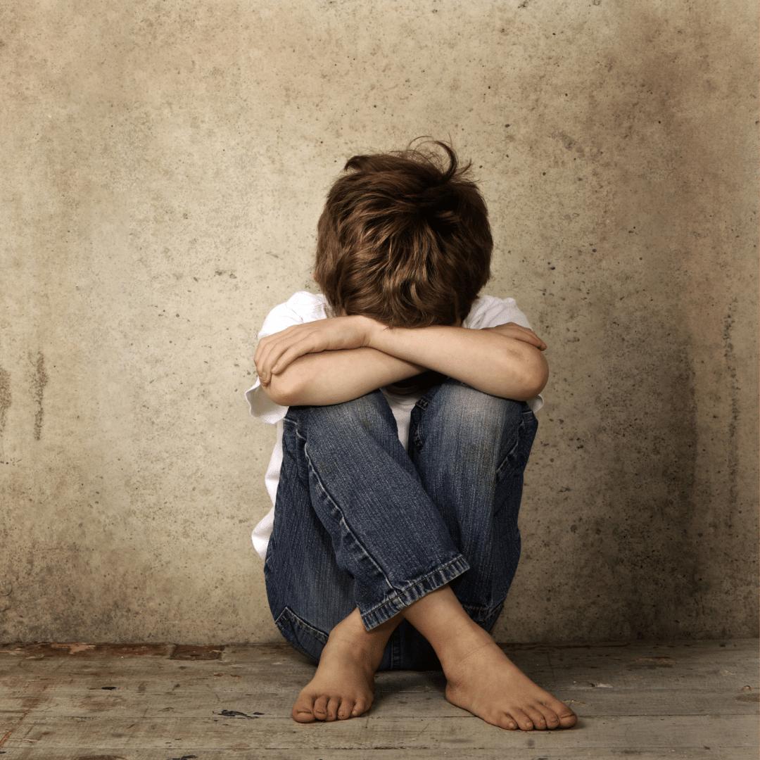 crianza respetuosa y violencia
